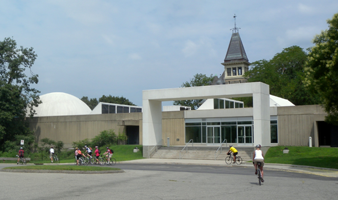 Hudson_River_Museum