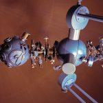 Planetárium Hlohovec