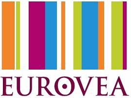 eurovea_logo