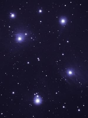Hviezdy 2012