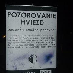 rolup_vyrez_242x242