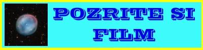 pozrite_si_film
