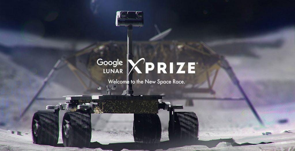 Google X Prize