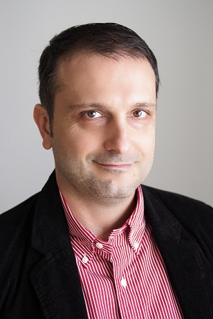 Peter Wachter planetáriá