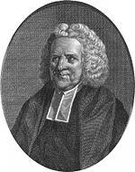 Roger Long, zdroj: wikipedia